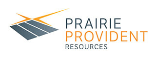 Prairie Provident Resources Canada Ltd. Logo